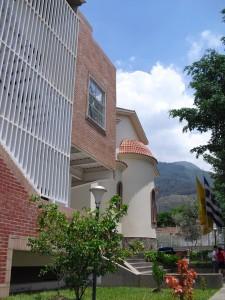 comunidad griega de venezuela