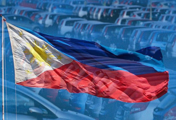 Will The Philippine Auto Industry Survive The ASEAN