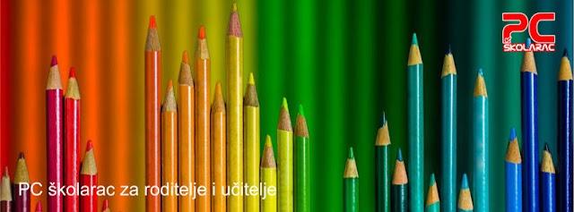 Kako pomoći djetetu u učenju i pisanju domaćih zadaća