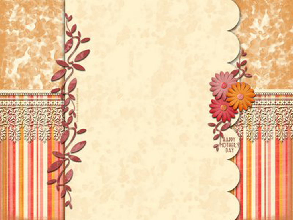 Free Download Mother's Day PowerPoint Backgrounds and ...