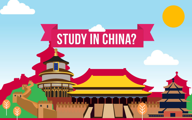 How to Get Student Visa for China from Pakistan 2018(Fees,Documents,Requirements)/Study in Abroad