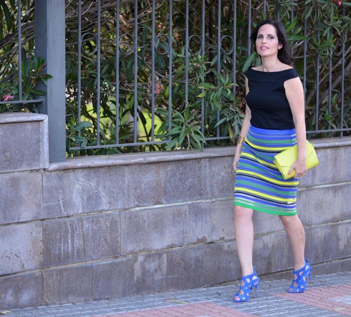 zara-heels-pencil-skirt-outfit-street-style