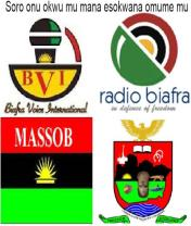 Date to get Biafra,till thy kingdom come or will they stand on their words..? By Mazi Ifeanyi Echefu