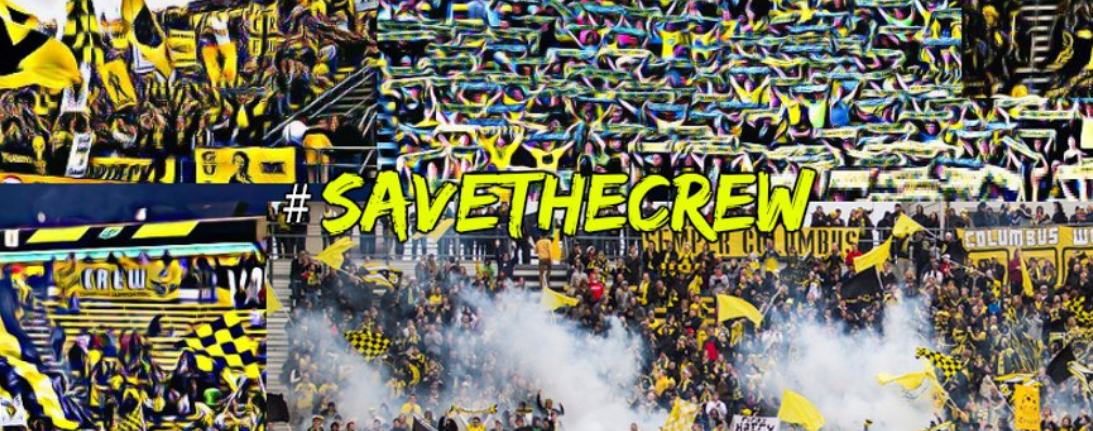 a63ebbd0b19 Good luck building this in Austin 🙄 @APrecourt #SaveTheCrew #Crew96 #CrewSC  pic.twitter.com/8UWxRwi5Kf