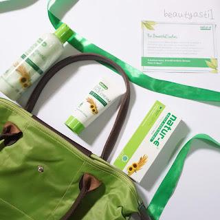 review-natur-e-hijau-awali-cantik-mu-dengan-natur-e.jpg