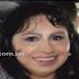 Niña fue violada pero la fiscal liberó a 2 sospechosos y enjuicia a la madre