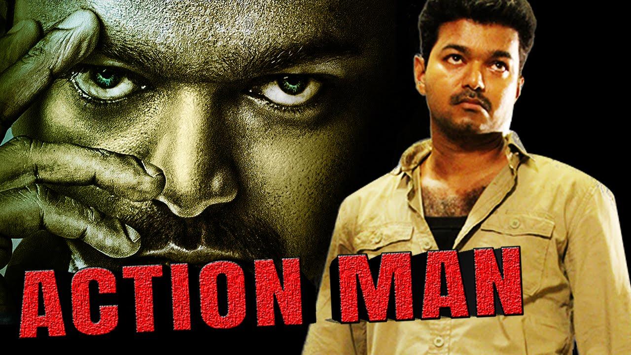dubbed hindi movies 2016] action man (2016) full hindi dubbed movie