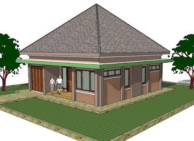 small house plan 18