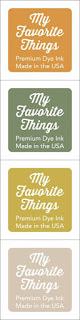 http://www.craftallday.co.uk/my-favorite-things-premium-dye-ink-cubes-set-05/