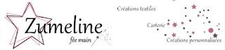 http://zumeline.fr/