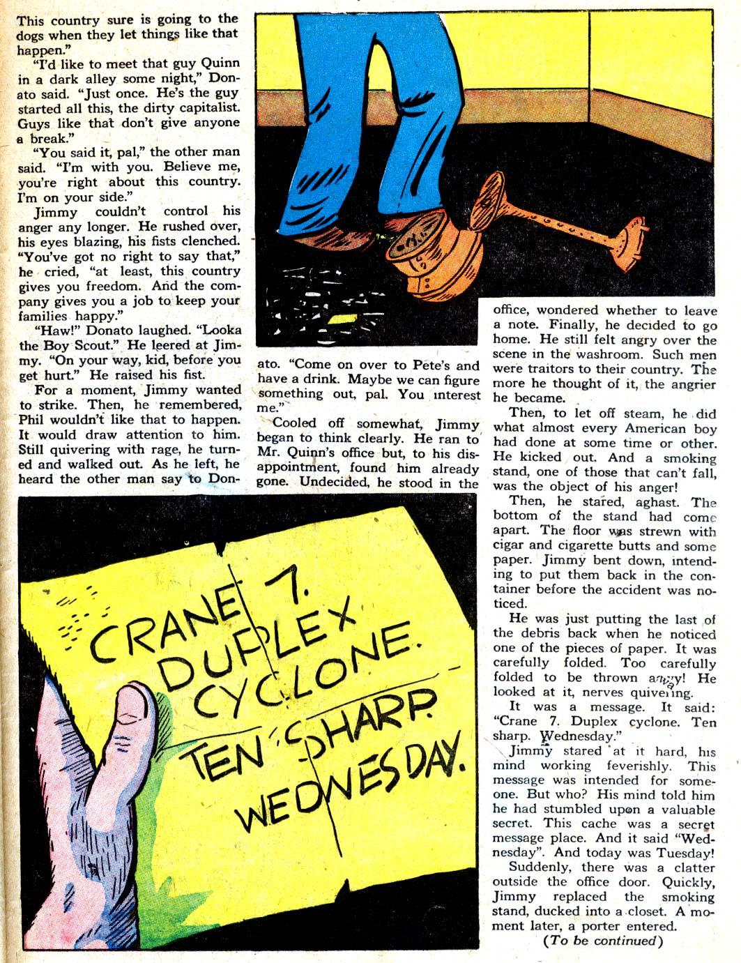 Read online All-American Comics (1939) comic -  Issue #11 - 51