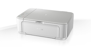 Canon PIXMA MG3640 Driver Download and Wireless Setup for Mac OS,Windows and Linux