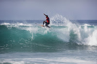 34 Joel Parkinson Quiksilver Pro France foto WSL Laurent Masurel