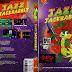 Jazz Jackrabbit - PC