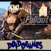 Doidogames #51 - Mexe com alguém do seu tamanho - Fallout 4 (PS4 Gameplay)