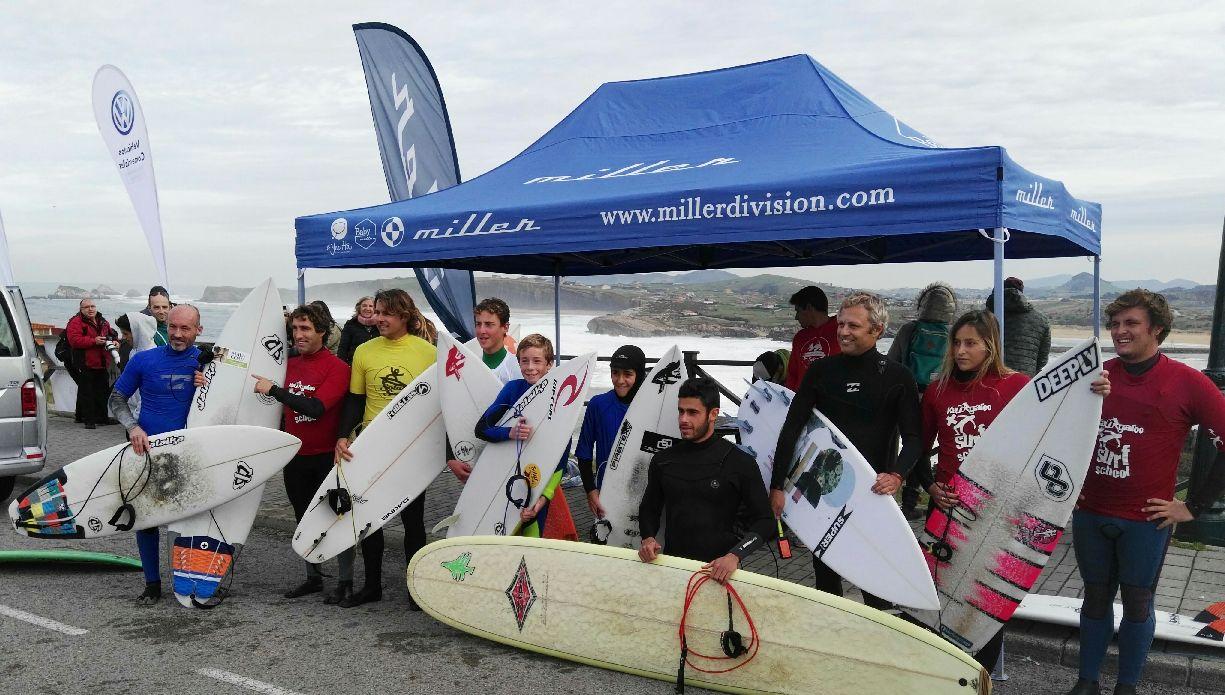 gala nacional surf 2016 suances 42
