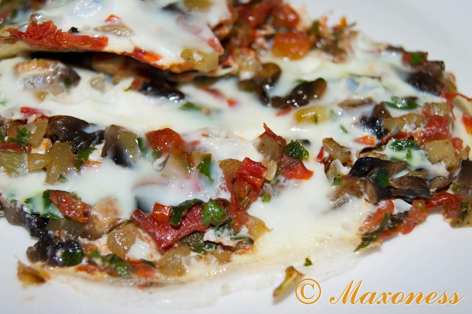 Рецепты вкусных и быстрых блюд с фото простые и вкусные