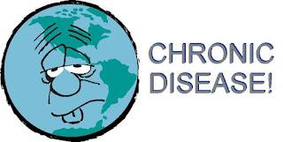 Bizarre Diseases