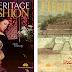 Bảng giá quảng cáo Tạp chí Heritage Fashion