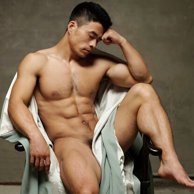 nude-chinese-muscle-sex-party-hd
