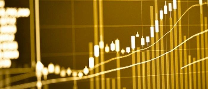 kuala lumpur stock exchange klse