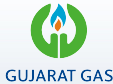 Gujarat-Gas-Jobs-Career-Current-Openings-Vacancy-Notification