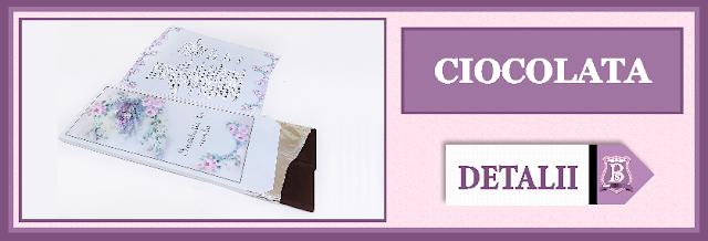 http://www.bebestudio11.com/2017/05/invitatii-nunta-ciocolata.html