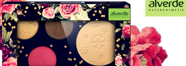 Preview alverde For A Perfect Evening - Limited Edition (LE) - Dezember 2015