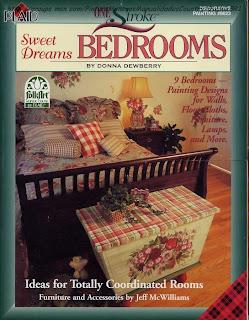 Sweet Dreams Bedrooms