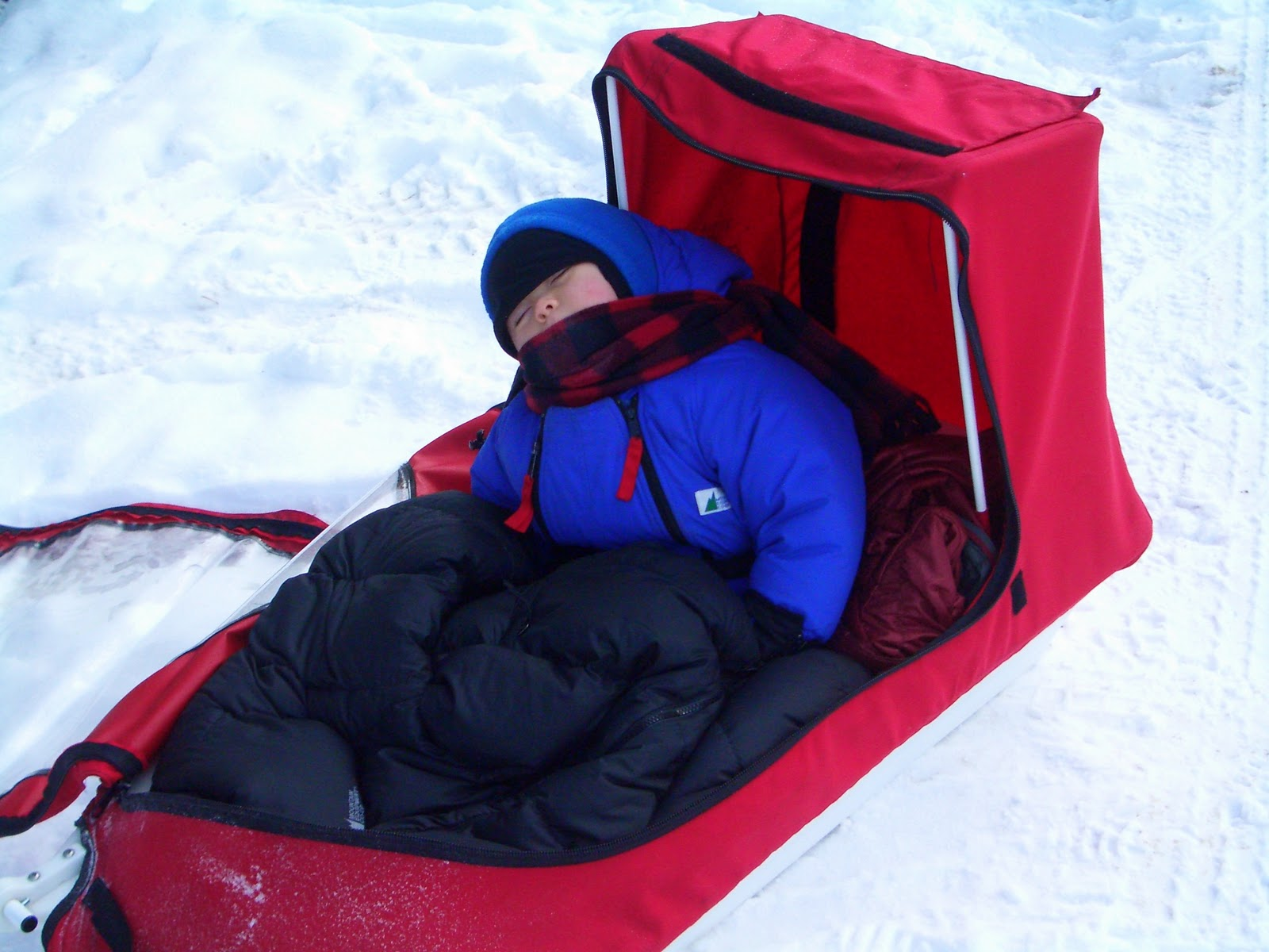 How To Buy A Kindershuttle