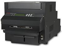 Kodak Apex 7015 Printer Driver