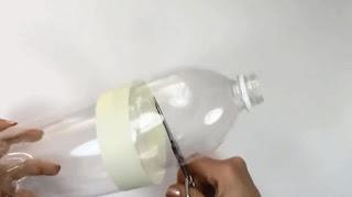 Cara Membuat Gelang Cantik