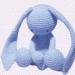 http://translate.googleusercontent.com/translate_c?depth=1&hl=es&rurl=translate.google.com&sl=ru&tl=es&u=http://madam-mirage.ru/blog/grustnyj_zajka/2010-12-20-8&usg=ALkJrhijbQ9Q9RvwNk-worEMt3nvvxeA2A
