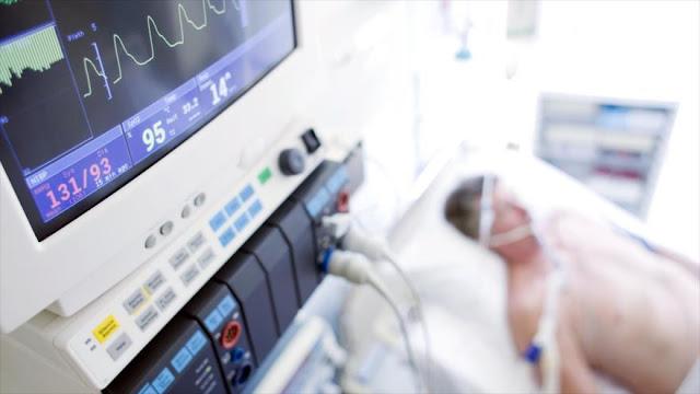 Desarrollan un sistema para salvar a pacientes en estado de coma