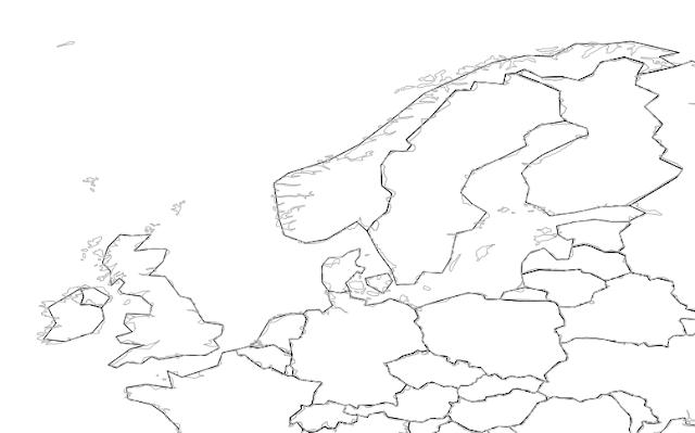 master maps: 2012