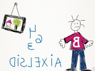 http://diversidad.murciaeduca.es/dislexia/index.php