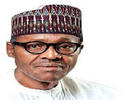 BUHARI: I DON'T HAVE POWERS TO CREATE CATTLE COLONIES