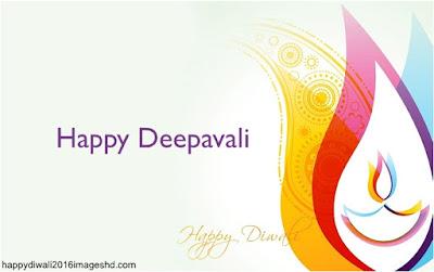 Deepavali images free download