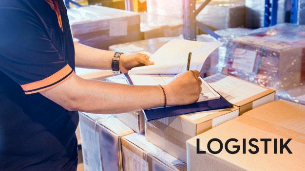 Pengertian Logistik Tugas Dan Tanggung Jawabnya Blog Lokerplk