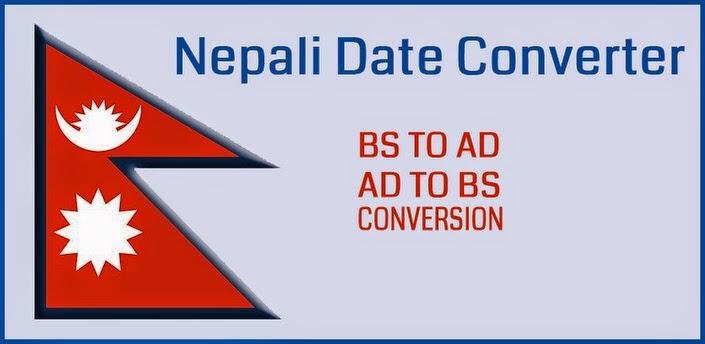 Nepali Date Converter Jpg