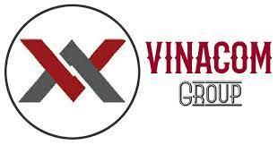 vinacom group
