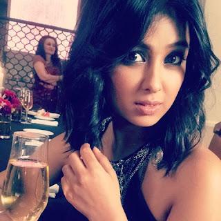 Prerna Panwar   Elena from Kuch Rang Pyar Ke Aise Bhi TV Show (6).jpg