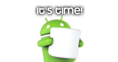 Get Android 6.0 Marshmallow in your phone Download Android 6.0 Marshmallow Factory Image Here