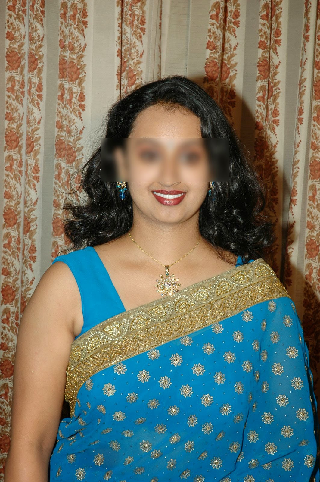 desi indian telugu
