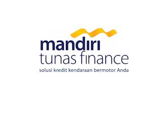 Lowongan Kerja Staff Mandiri Tunas Finance