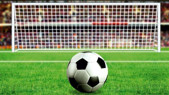 Tout le foot en direct sur Google Football : résultats foot, transferts, mercato. Toute l'actualité des championnats de France de Ligue 1, Ligue 2, National et CFA.
