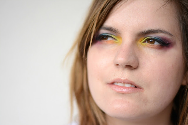 makeup-full-spectrum-urban-decay-blog-bordeaux-beaute-tutoriel