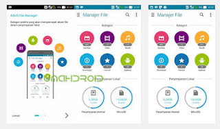 http://the-daffi.blogspot.co.id/2015/12/mau-coba-asus-launcher-asus-music-apk.html