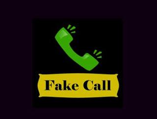 ২৫ বার ভুয়া ফোন করে পুলিশের কাছে ক্ষমার চিঠি Fake Call To Police