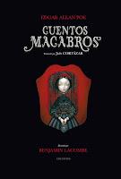 http://mariana-is-reading.blogspot.com/2016/10/cuentos-macabros-edgar-allan-poe-resena.html